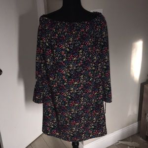 Size L Lucky dress